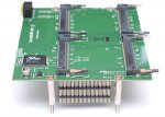 RouterBoard-604